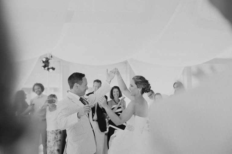 Neil GT Photography Outer Banks Wedding Photographer 02