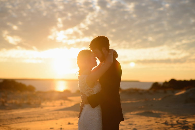 Neil GT Photography Outer Banks Wedding Photographer 04