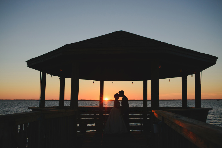 Neil GT Photography Outer Banks Wedding Photographer 18
