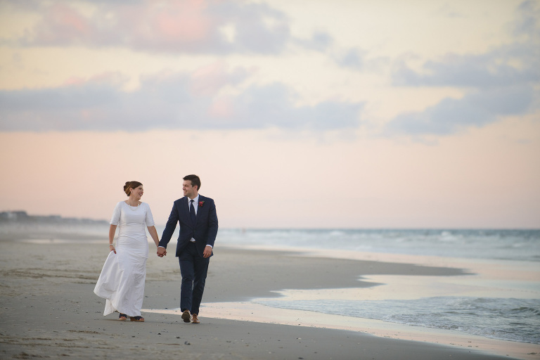Neil GT Photography Outer Banks Wedding Photographer 22